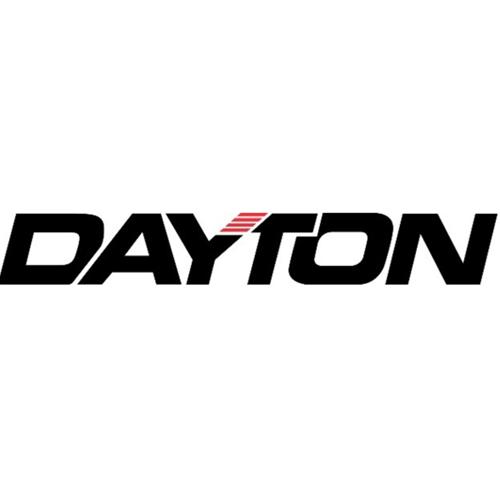 Dayton Hyundai: Pneu DAYTON D100